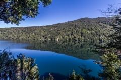 Chile - Nationalpark Huerquehue