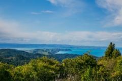 Neuseeland - Nordinsel - Ostküste - Mahia Halbinsel
