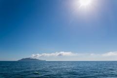 Neuseeland - Nordinsel - Ostküste - White Island