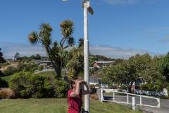 Neuseeland - Oamaru