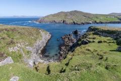 Irland - Dursey Island