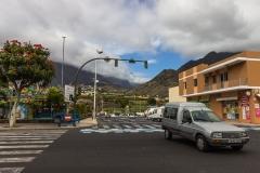 La Palma - Los Llanos De Aridane
