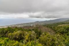 La Palma - El Pilar