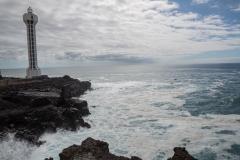La Palma - Faro de Las Hoyas