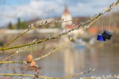 Tschechien - Elbtal