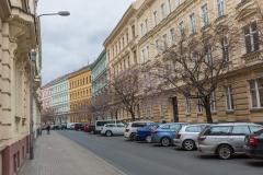 Tschechien - Brno