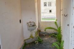 Jugendinsel - Cuba