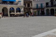Havanna - Cuba