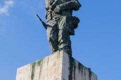 Santa Clara - Cuba
