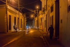 Camaguey - Cuba