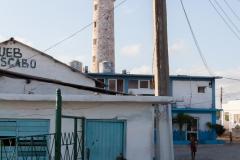 Cabo Cruz - Cuba8