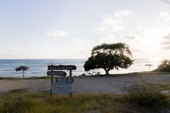 Cabo Cruz - Cuba