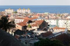 Baracoa - Cuba