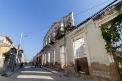 Gibara - Cuba