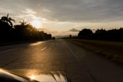von Gibara nach Cienfuegos - Cuba