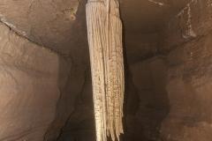Doolin Cave - Irland