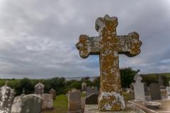 Westküste - Irland