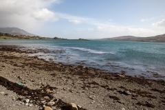Südküste - Irland