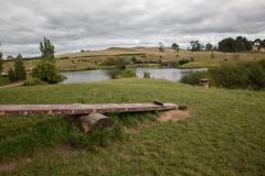 Hobbinton - Neuseeland