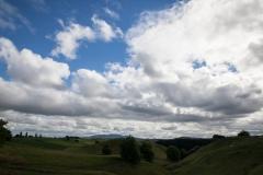 Nordinsel - Neuseeland