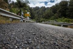 forgotten world highway- Neuseeland
