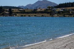 Wanaka - Neuseeland