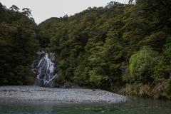 Südinsel - Neuseeland