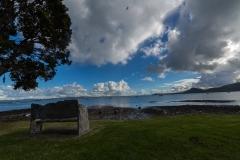 Neuseeland - Nordinsel - Ostküste - Whangarei Head