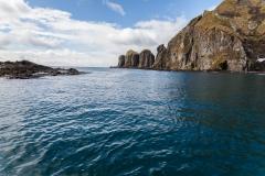 Cooper Bay