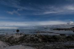 Chinstrap Camp, Elephant Island