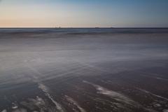 Holland - Scheveningen