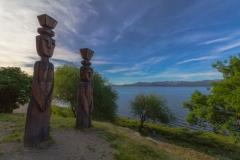 Argentinien - Patagonien - San Carlos de Bariloche