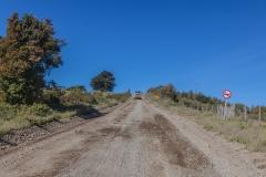 Chile - Chiloe - Ancud