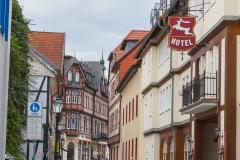 Harz - Wernigerode