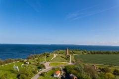 Rügen - Kap Arkona