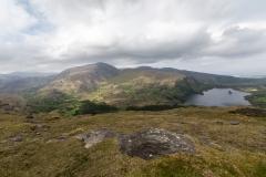 Irland - healy pass