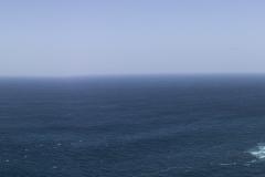 La Palma - Puerto de Sto. Domingo