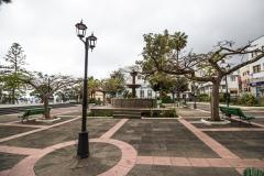La Palma -  San Andrés y Sauces
