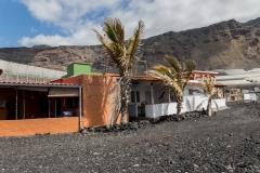 La Palma - El Remo