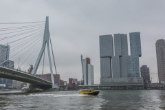 Rotterdam - De Rotterdam