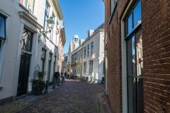 Niederlande - Leeuwarden