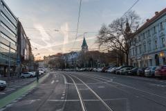 Slowakei - Bratislava
