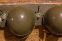 Tschechien - Brno - 10 Z Atom-Bunker