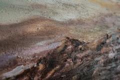 52 Frames - Week 19 - texture