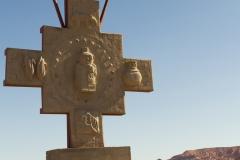 Rund um San Pedro de Atacama - Chile
