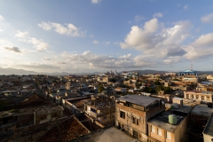 Santiago de Cuba - Cuba