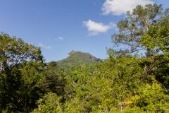 Parque Nacional Alejandro de Humboldt - Cuba