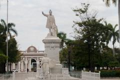 Cienfuegos - Cuba