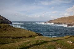 Dursey Island - Irland