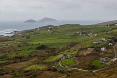 Westküste - Ring of Kerry - Irland